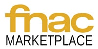 Logo FNAC MARKETPLACE