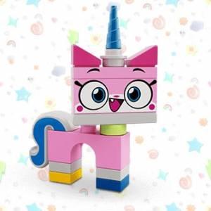 LEGO Unikitty!