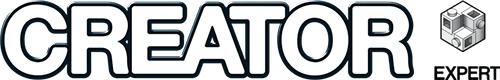 Logo Creator Expert