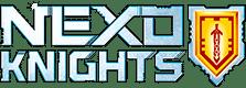 Logo Nexo Knights