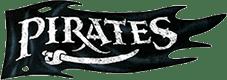 Logo Pirates