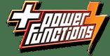 Logo Power Functions