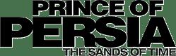 Logo Prince of Persia