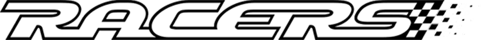 Logo Racers