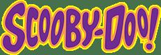 Logo Scooby-Doo
