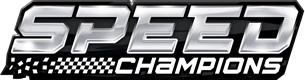 Logo Speed Champions