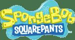 Logo SpongeBob SquarePants