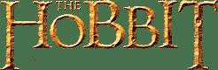 Logo The Hobbit