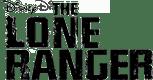 Logo The Lone Ranger