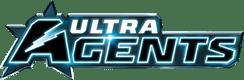 Logo Ultra Agents
