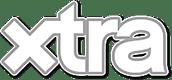 Logo Xtra
